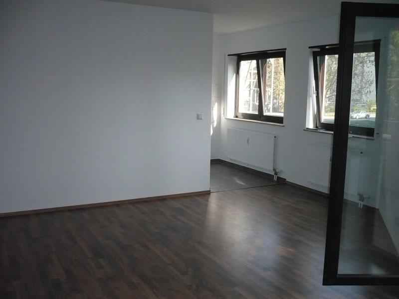 unsere leistungen mal 39 s. Black Bedroom Furniture Sets. Home Design Ideas